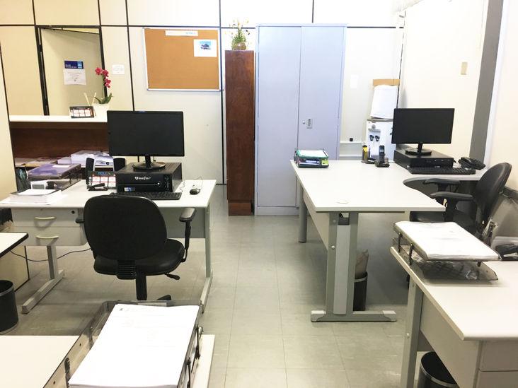 Secretaria_DFIS4