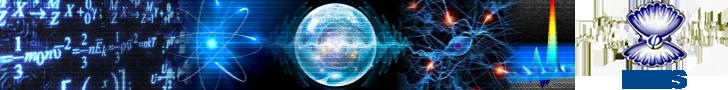 Imagem logo site departamento de fisica uefs
